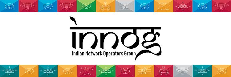 INNOG 3 - Virtual